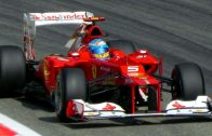 Formula-1-F1-2012-Cars-PURE-V8-Engine-SOUND