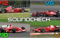 One-Brand-One-Racetrack-Ferrari-F1-Engines-Soundcheck-2014-V6-Turbo-V8-V10-V12