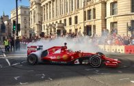 Formula-1-F1-Live-Comes-to-London-for-the-British-Grand-Prix