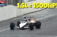 1500HP-Brabham-F1-BMW-Turbo-MOST-POWERFUL-Formula-One-CAR