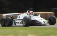 Best-of-Formula-Cars-at-Goodwood-FoS-F1-Turbo-Era-Turbine-Powered-IndyCar-BT46B-Fan-Car-More