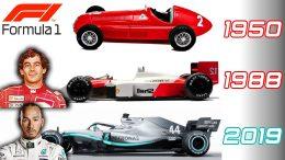 F1-Winners-19502019