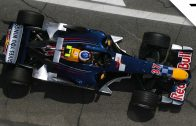FORMULA 1 Grand Prix F1 RACING -RC Large 1:5 SCALE Gas/Petrol RC F1: southeastrccc.co.uk EPIC BATTLE