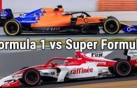 F1-vs-Super-Formula-How-Do-They-Compare